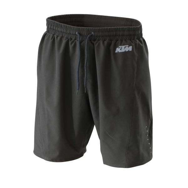 Pantaloni Casual KTM Pantaloni Emphasis Shorts