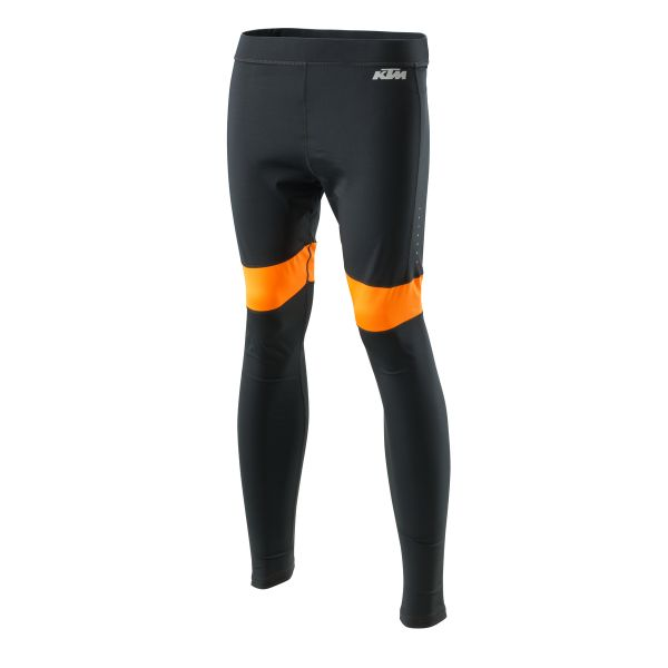 Pantaloni Casual KTM Pantaloni Emphasis Tights