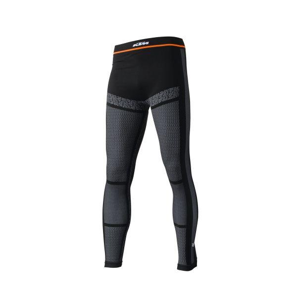 Lenjerie Protectie KTM Pantaloni Function Underpants Long