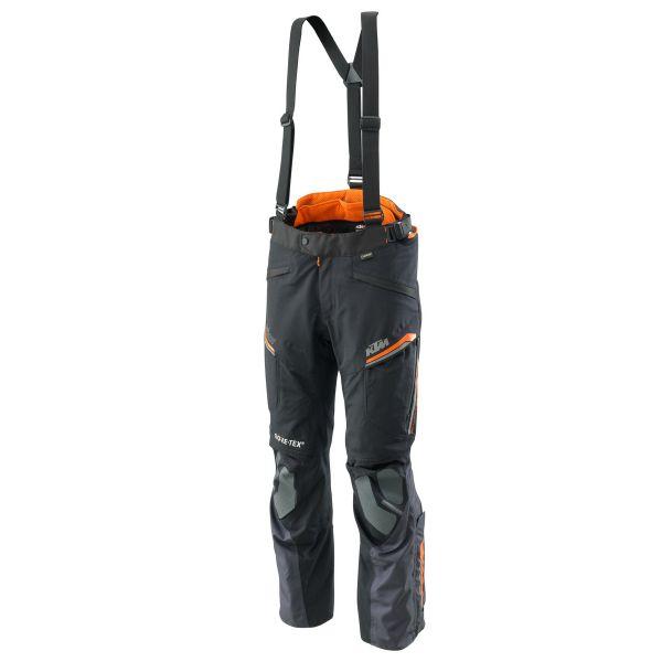 Pantaloni Moto Textil KTM Pantaloni Managua GTX Techair