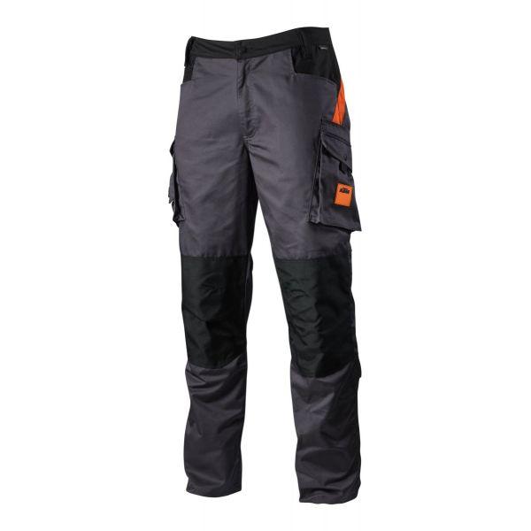 Pantaloni Casual KTM Pantaloni Mechanic