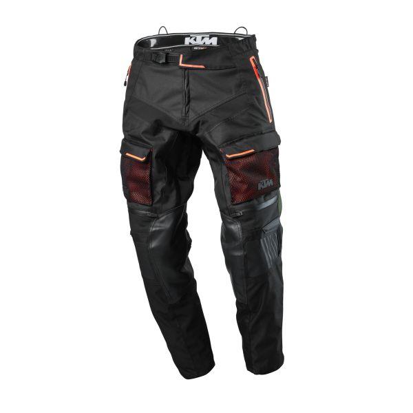 Pantaloni MX-Enduro KTM Pantaloni MX Defender