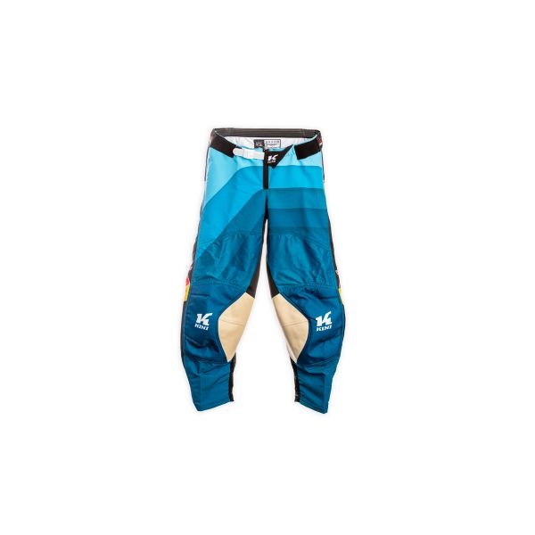 Pantaloni MX-Enduro KTM Pantaloni MX Kini-RB Vintage