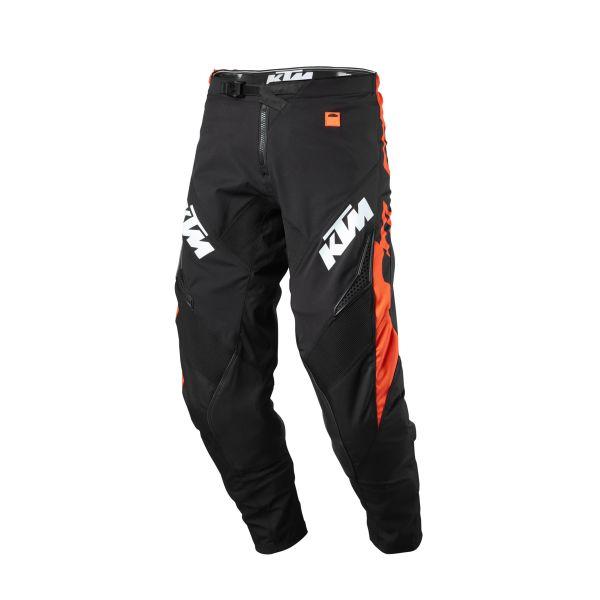 Pantaloni MX-Enduro KTM Pantaloni MX Pounce