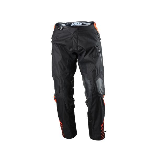 Pantaloni MX-Enduro KTM Pantaloni MX Racetech WP