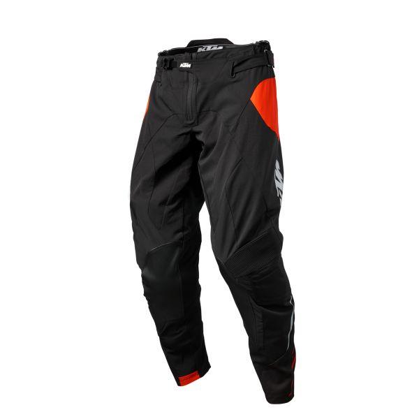Pantaloni MX-Enduro KTM Pantaloni MX Racetech