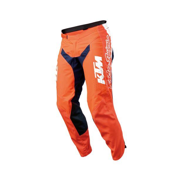Pantaloni MX-Enduro KTM Pantaloni MX SE Pro