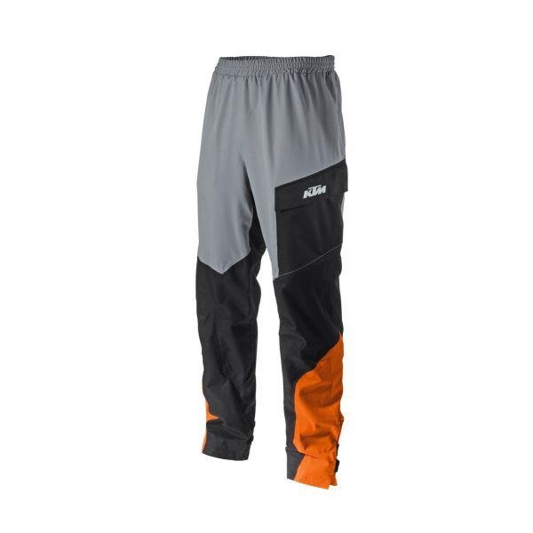 Combinezoane Ploaie KTM Pantaloni Ploaie