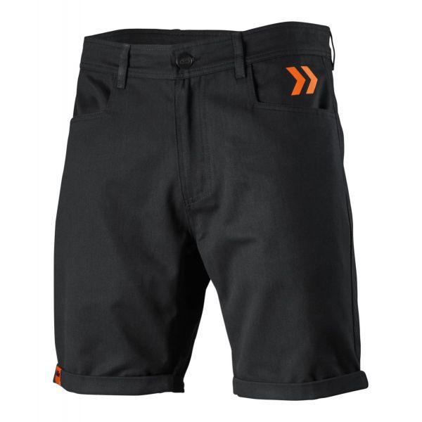 Pantaloni Casual KTM Pantaloni Pure Shorts