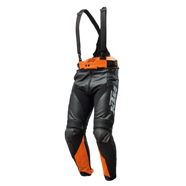 Pantaloni Moto Textil KTM Pantaloni Rsx