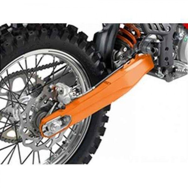 Scuturi moto KTM Protectie bascula KTM EXC 2012-2015