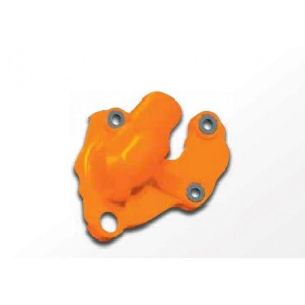 KTM Sistem Racire KTM Protectie Pompa Apa KTM 250/350 SX-F/EXC-F 16-17