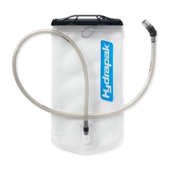 Rucsaci Hidratare KTM Punga Ghiozdan Hidratare 3L