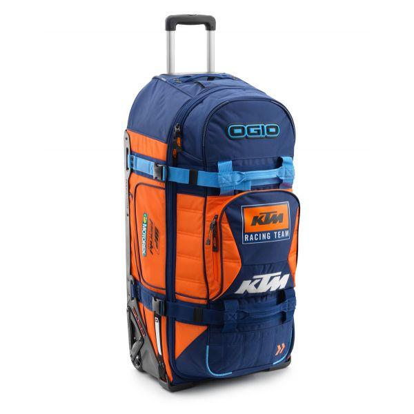 KTM Accesorii-Lifestyle KTM Replica Travel Bag 9800
