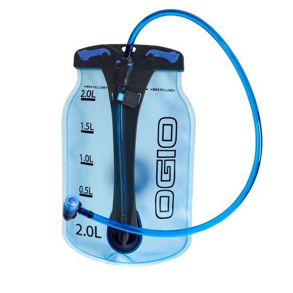 KTM Accesorii-Lifestyle KTM Rezerva Hydratation Bladder 2L