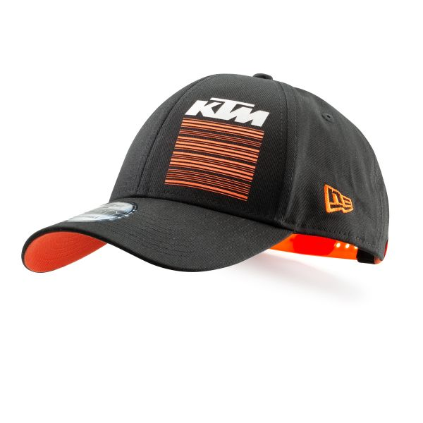 KTM Sapca Pure Cap