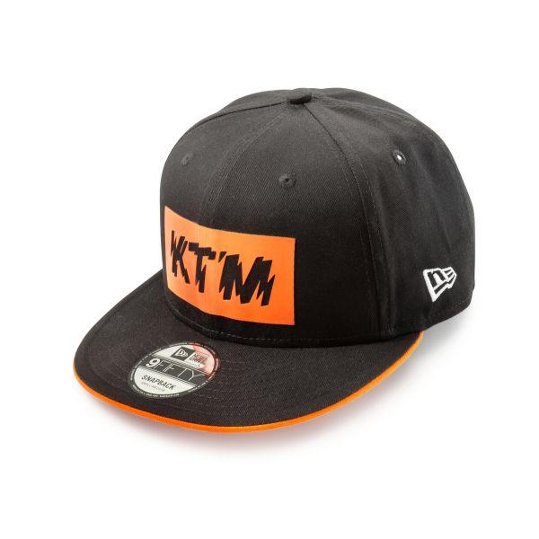 KTM Sapca Radical Cap