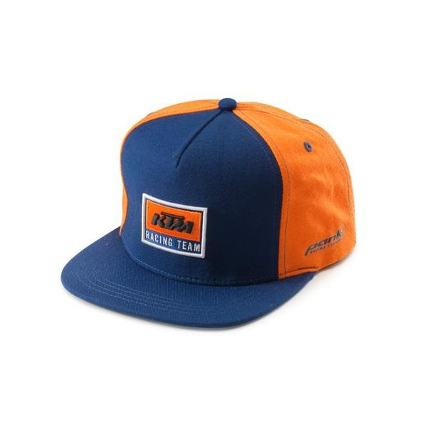 KTM Sapca Replica Team Cap