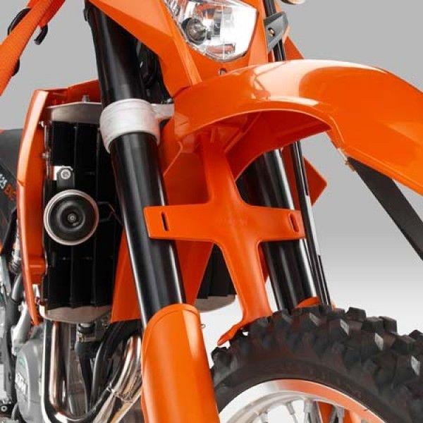 Scule KTM Suport furca KTM