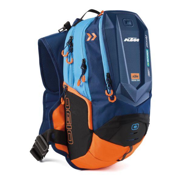 KTM Accesorii-Lifestyle KTM Team Dakar Backpack