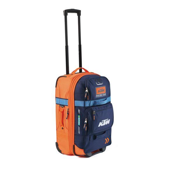 KTM Accesorii-Lifestyle KTM Team Layover Bag