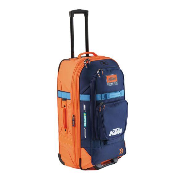 KTM Accesorii-Lifestyle KTM Team Terminal Bag