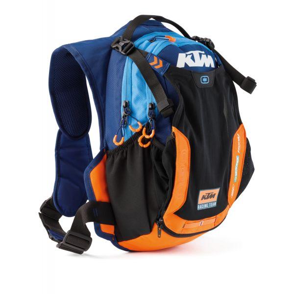 KTM Accesorii-Lifestyle KTM Tean Baja Backpack