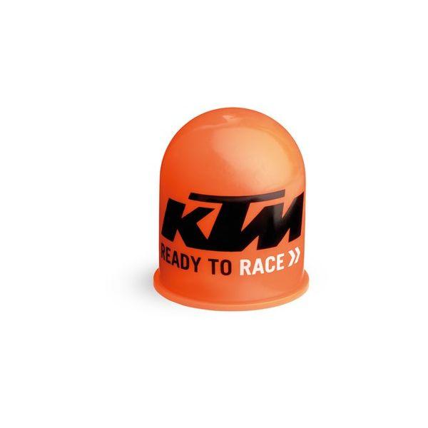 KTM Accesorii-Lifestyle KTM Towbar Cap
