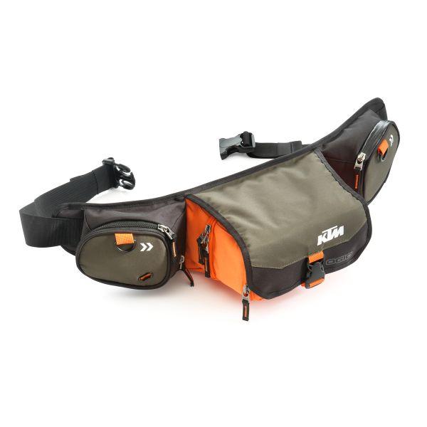 KTM Accesorii-Lifestyle KTM Unbound Comp Belt Bag