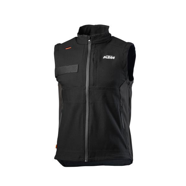 Jackets Enduro KTM MX Enduro Vest