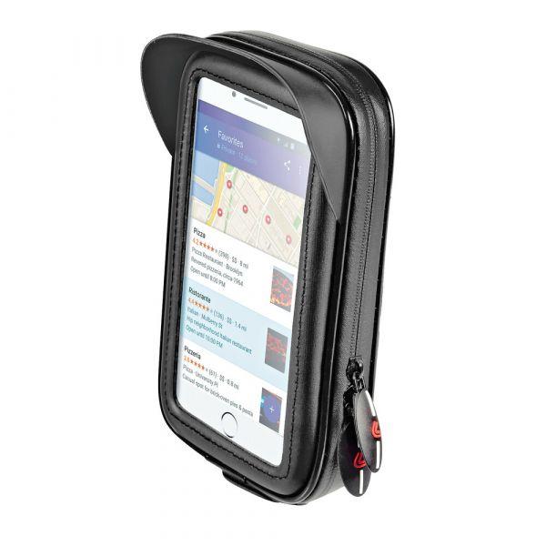 Suport Ghidon Telefon/GPS Lampa Carcasa de telefon  Opti Case