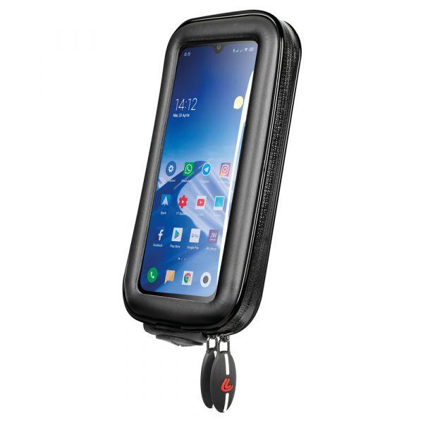 Suport Ghidon Telefon/GPS Lampa Carcasa de telefon  Opti Sized XL