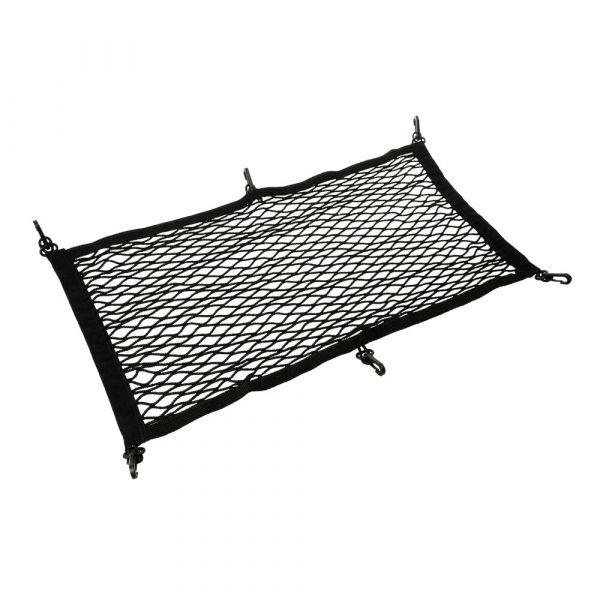 Accesorii Diverse Lampa Plasa de bagaje  Top-Net 65x35 cm