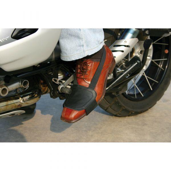 Accesorii Diverse Lampa Protectie de incaltaminte  Shoe Saver