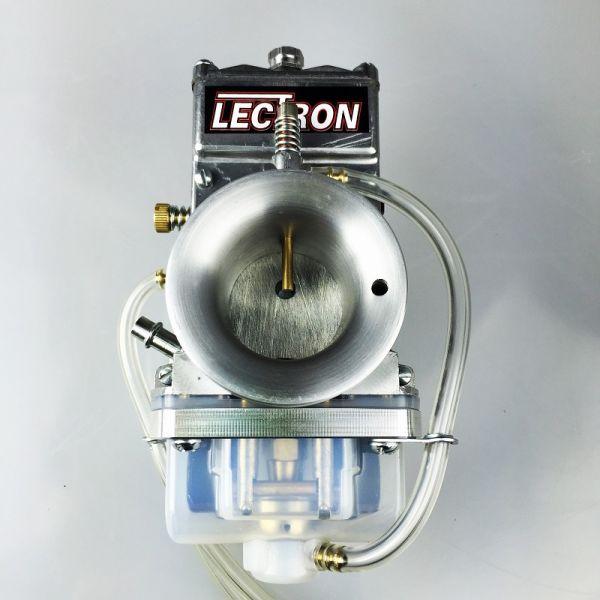 Sisteme Tuning Lectron Carburator Tuning KTM EXC 2017