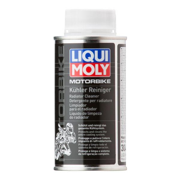 Produse intretinere Liqui Moly Solutie Ccuratare Radiator 150 ML 3042