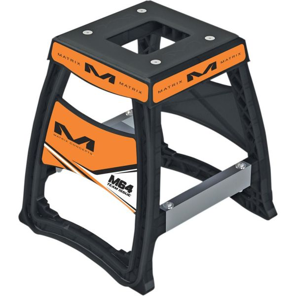 Stander Off Road Matrix Stander Elite