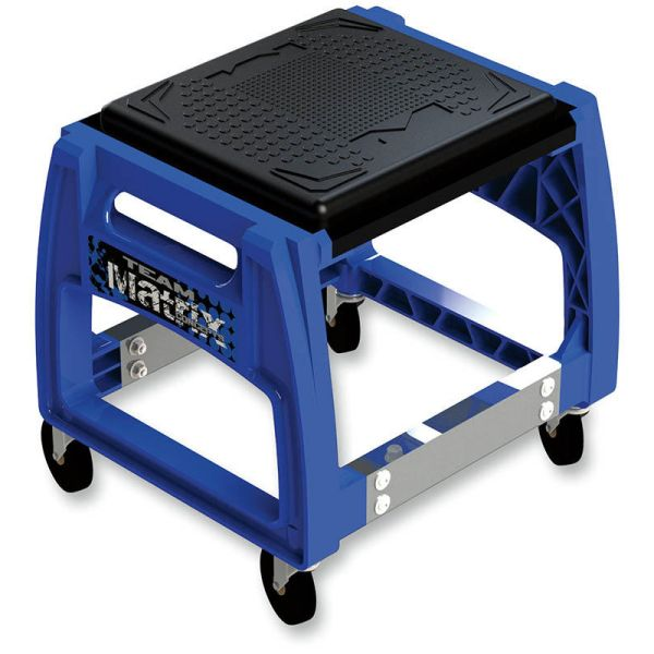 Stander Off Road Matrix Stander Mechanic Caddy