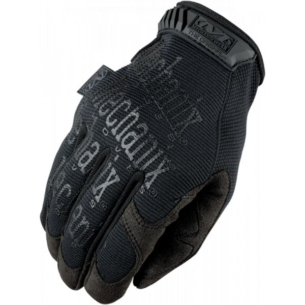 Manusi de Service Mechanix Manusi Service The Original Black/Grey 2021