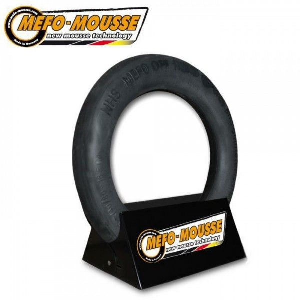 Mousse Off Road Mefo Mousse MOM 21 MX Enduro Rallye
