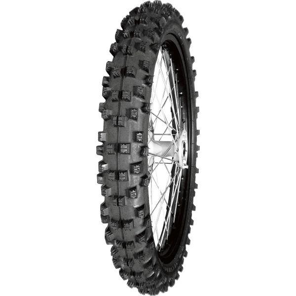 Anvelope MX-Enduro Metzeler Anvelopa Fata 6 Days Extreme 90/100-21 57R TT