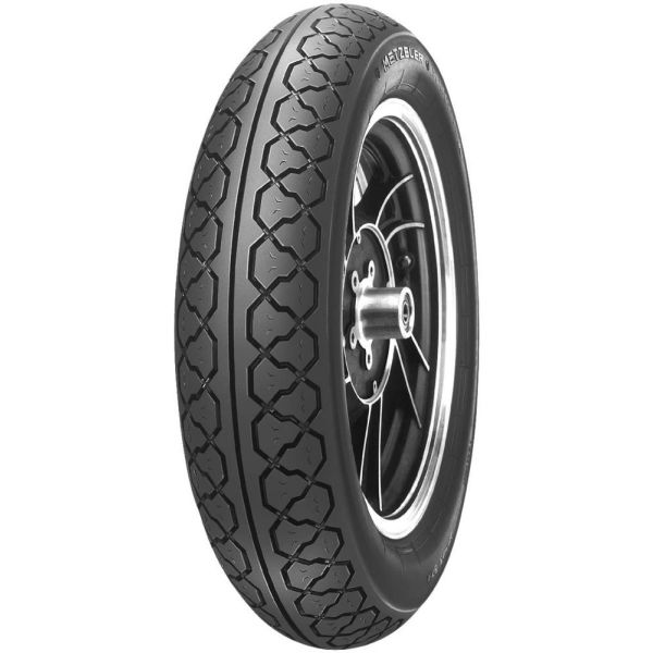 Anvelope Strada Metzeler ANVELOPA PERFECT ME 77 FATA 110/90 - 16 59S TT