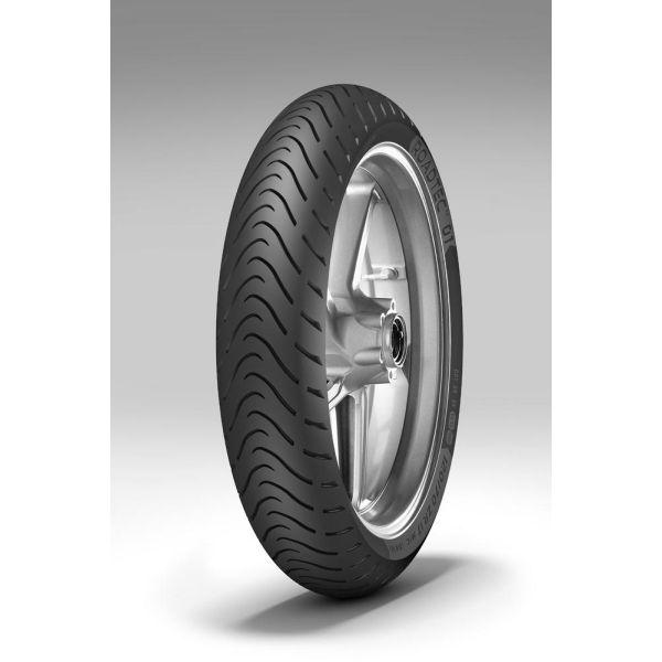 Anvelope Dual-Sport Metzeler Roadtec 01 Anvelopa Moto Fata 120/70 Zr 17 (58w) Tl-2669800