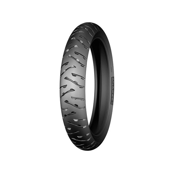 Anvelope Dual-Sport Michelin Anvelopa Anakee III 170/60-17 spate