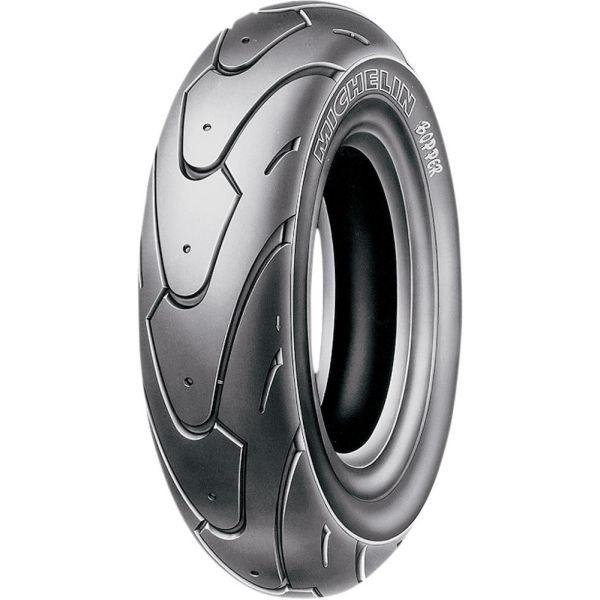 Anvelope Scuter Michelin Anvelopa BOPPER Fata/Spate 120/90-10 57L TL/TT