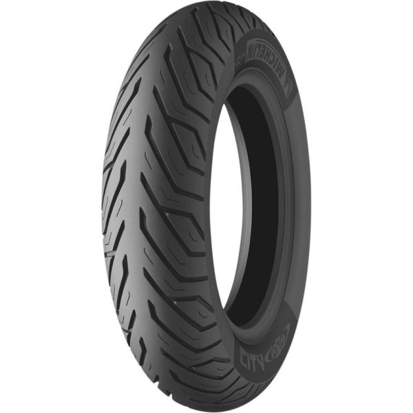 Anvelope Scuter Michelin City Grip Anvelopa Scooter Fata 110/70-11 45l Tl-243953