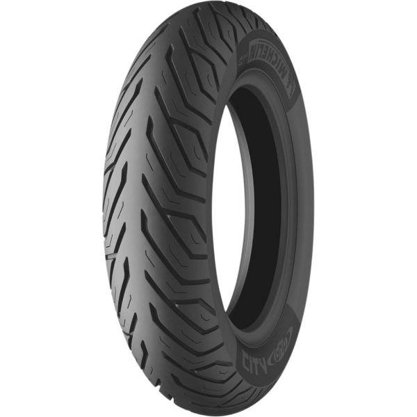 Anvelope Scuter Michelin Anvelopa CITY GRIP Fata (GT) 120/70-12 51P TL