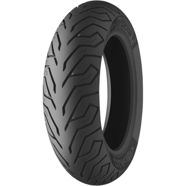 Anvelope Scuter Michelin Anvelopa CITY GRIP Spate110/80-14 59S TL Ranforsata