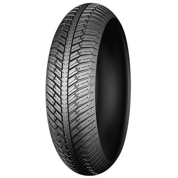 Anvelope Scuter Michelin Anvelopa CITY GRIP WINTER Spate110/80-14 59S TL Ranforsata M+S