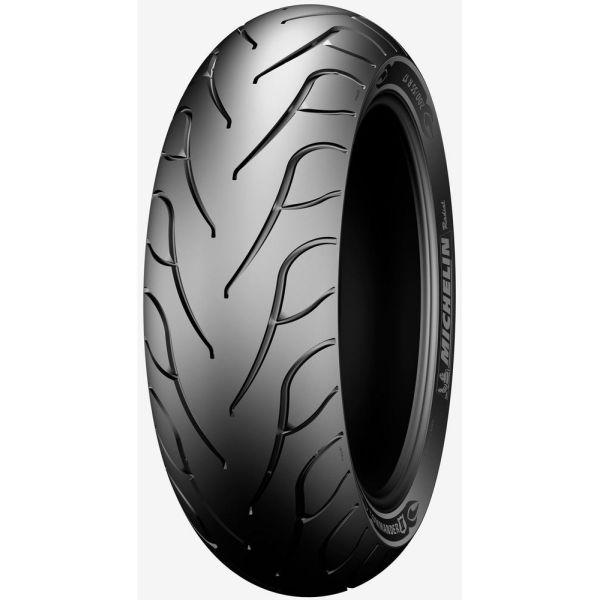 Anvelope Strada Michelin Anvelopa COMMANDER II Spate 140/90B15 76H TL/TT